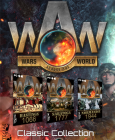 Wars Across The World - Classic Collection Pack Steam Key