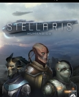 Stellaris - Humanoid Species Pack Steam Key