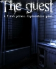 The Guest Steam Key
