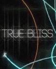 True Bliss Steam Key