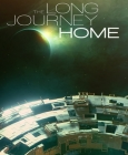 The Long Journey Home PC Digital
