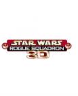 Star Wars : Rogue Squadron 3D Steam Key