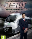 Train Sim World®: Rapid Transit Steam Key