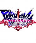 Phantom Breaker : Battle Grounds Steam Key