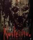 Nosferatu : The Wrath of Malachi Steam Key