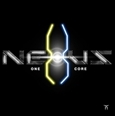 NeXus : One Core Steam Key
