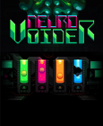NeuroVoider Steam Key