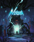 Nekuia Steam Key