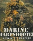 Marine Sharpshooter II : Jungle Warfare Steam Key