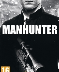 Manhunter Steam Key