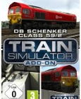 DB Schenker Class 592 Loco Add-On Steam Key