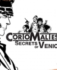Corto Maltese and the Secret of Venice Steam Key