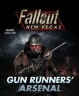 Fallout New Vegas : Gun Runner's Arsenal DLC Steam Key