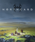 Northgard PC Digital
