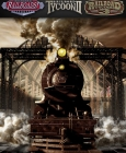 Railroad Tycoon Collection Steam Key