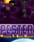 Pester Steam Key