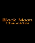 Black Moon Chronicles Steam Key