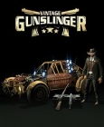Dying Light - Vintage Gunslinger Bundle PC/MAC Digital