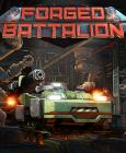 Forged Battalion PC Digital