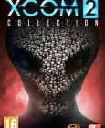 XCOM® 2 Collection Steam Key