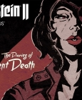 Wolfenstein® II: The Diaries of Agent Silent Death (DLC 2) Steam Key