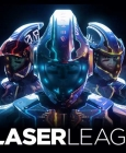 Laser League - Early Access Steam Key