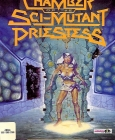 Chamber of the Sci-Mutant Priestess Steam Key