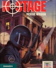 Hostage: Rescue Mission Steam Key