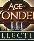 Age of Wonders III Collection Steam Key