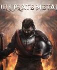 Crusader Kings II: Ultimate Music Pack Collection Steam Key