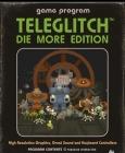 Teleglitch: Die More Edition Steam Key
