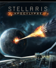 Stellaris: Apocalypse Steam Key