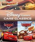 Disney Cars Classics Steam Key