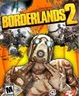 Borderlands 2 Steam Key