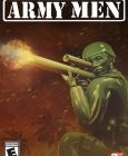 Army Men Steam Key