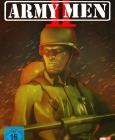 Army Men II Steam Key