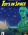Army Men: Toys In Space Steam Key