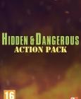 Hidden & Dangerous: Action Pack Steam Key