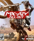 MX vs ATV All Out PC Digital
