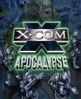 X-Com : Apocalypse Steam Key