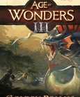 Age of Wonders III - Golden Realms Expansion Steam Key