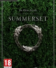 The Elder Scrolls Online: Summerset (Upgrade Edition) PC Digital