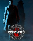 Inner Voices PC Digital