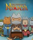 The Chronicles of Nyanya PC Digital