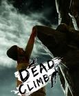 Dead Climb PC Digital