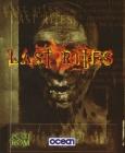 Last Rites Steam Key