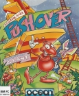 Pushover Steam Key