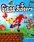 Giana Sisters 2D PC Digital