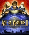 Age of Wonders II: The Wizard's Throne Steam Key