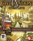 Sid Meier's Civilization IV - Complete Edition Steam Key